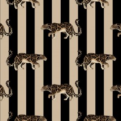 cheetah_cream_black_72dpi