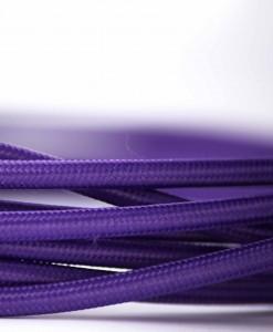 purple-247x300.jpg